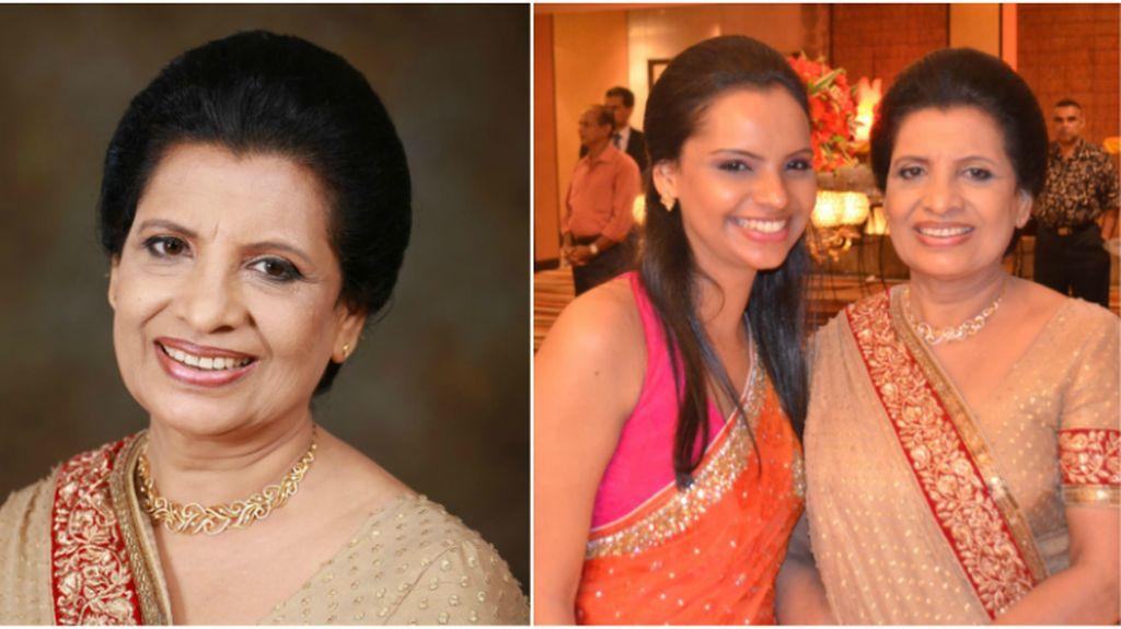 Selebriti Chef Ini Jadi Korban Serangan Bom Sri Lanka