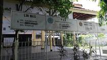 Jaga TPS Jadi Tugas Pertama dan Terakhir Linmas yang Meninggal di Pasuruan