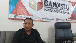 Ini Alasan Bawaslu Rekomendasi Penghitungan Suara Ulang di Surabaya