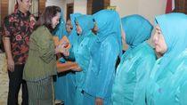 Wali Kota Semarang Ingin Kader PKK Aktif Majukan Pariwisata