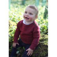Pangeran Louis