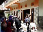 Kelelahan Usai Coblosan, Ketua KPPS di Sleman Meninggal Saat Opname