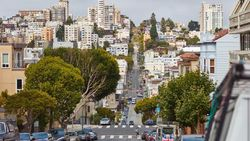 San Francisco Larang Penggunaan Teknologi Facial Recognition