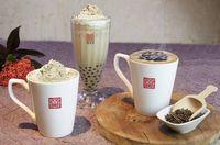 10 Gerai Bubble Tea Enak yang Wajib Dicoba Saat ke Tokyo