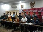 60 TPS di Sulsel akan Gelar Pemungutan Suara Ulang
