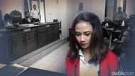 Video: Vanessa Angel Didakwa Sebar Konten Asusila