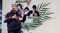 Menteri Pariwisata Kerap Ditegur Presiden Gara-gara Arsitektur Lokal