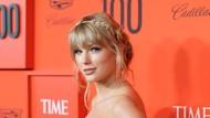 Selena Gomez dan Taylor Swift Jadi Musisi Paling Ramah karena Ini