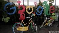 Korea Selatan Denda Google Rp 2,5 Triliun, Ini Kasus yang Menjeratnya