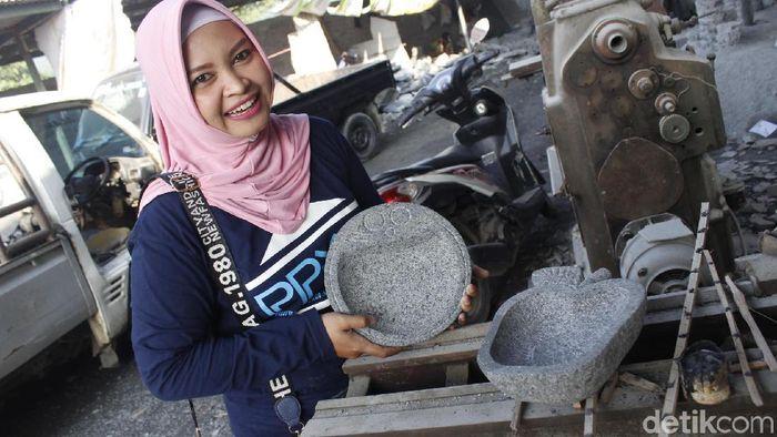 Foto: Yudha Maulana/detikcom