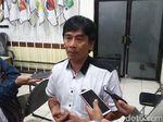 Dua Petugas KPPS di Surabaya Meninggal Saat Dirawat di Rumah Sakit