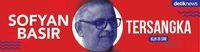Reaksi Kecewa Al Ghazali, Ahmad Dhani Dituntut 1,5 Tahun Penjara