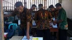 Tuduhan Penyelenggara Pemilu Curang Itu Menyakitkan