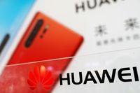 Masuk Daftar Blacklist Trump, Akankah Huawei Kolaps?
