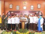 Tim Hore 01 dan 02 Pasuruan Janji Tak Gaduh Meski Saling Klaim Kemenangan