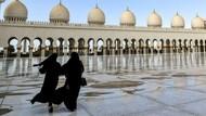 Ajaib! Perempuan Uni Emirat Arab Sadar Setelah Koma Selama 27 Tahun