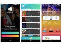 Cinepoint, Aplikasi Exit Poll Film Buatan Anak Bangsa