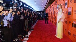 Menerka Masa Depan Karpet Merah Hollywood Usai Pandemi Corona