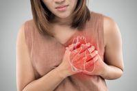 Jangan Lupa Sarapan! Peneliti Sebut Bahaya Penyakit Jantung Kalau Tak Sarapan