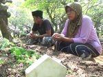 Dua Petugas Pemilu di Pasuruan Tumbang, Satu di Antaranya Meninggal