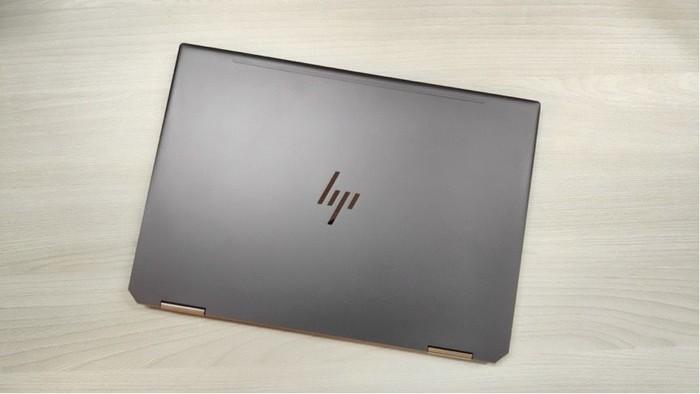 Makin Produktif Dengan Laptop Tipis Yang Awet Baterai