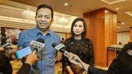 KEIN Contoh Thailand soal Implementasi Industri 4.0