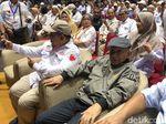 Amien Rais Bicara Presiden Bebek Lumpuh, TKN: Sudahlah Akui Suara Rakyat