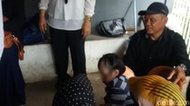 Viral Kabar Anak Disabilitas di Lembang Disekap Ortu, Begini Faktanya