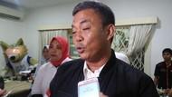 Isu Sandi Jadi Wagub DKI Lagi, Ketua DPRD: Nggak Bisa, Dia KTA-nya PAN