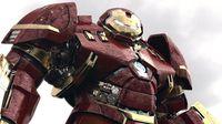 Deretan Teknologi Canggih dan Unik Ciptaan Tony Stark