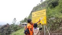 Lakukan Mitigasi, Pemkot Bandung Siapkan Dokumen Kebencanaan