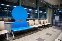 Nah, jika traveler ingin ke Museum Doraemon, lengkapi nuansa Doraemon dan kawan-kawan di stasiun ini ya. Jangan lupa foto-foto! (Shinjuku, Hakone, Enoshima-Kamakura Sightseeing: Odakyu/Facebook)
