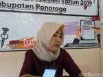 6 Petugas Pemilu di Ponorogo Tumbang, Dilarikan ke Rumah Sakit
