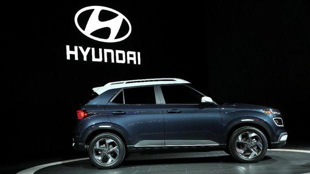 Bos Samsung, Hyundai, Laneige Jadi Orang Terkaya Korsel