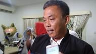 Video Ketua DPRD DKI Sebut Pak Sandi Nggak Bisa Jadi Wagub Lagi