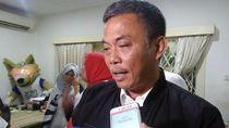Ketua DPRD DKI Minta Anies Tetap Bebaskan PBB Rumah di Bawah Rp 1 M