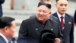 Ini Dia 8 Makanan Mewah yang Jadi Favorit Kim Jong Un
