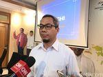 TKN Pamer Menang Telak di Jateng: 25 TPS Boyolali 100% buat Jokowi