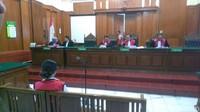 Vanessa Angel Didakwa Sebar Konten Asusila, Jaksa Ungkap Foto Sensual