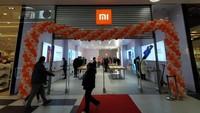 Sama-sama Diblokir AS, Nasib Xiaomi Beda dengan Huawei