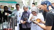 Tak Cuma Terkenal Debus, Banten Juga Punya Kekayaan Kopi