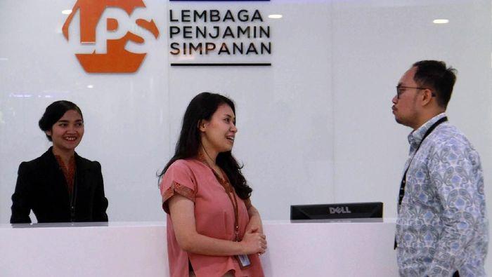 Foto: Istimewa/LPS
