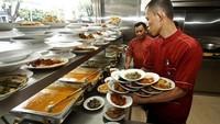 Pedagang Mogok, Harga Daging Sapi di Rumah Makan Ikut Bergejolak?
