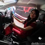 Mobil Bekas China, Wuling: Resale Value Kami Bagus