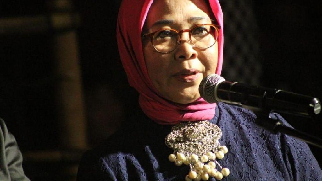 Jelang Ramadan, Ziarah Kubro di Sumsel Akan Dihadiri Puluhan Ribu Orang