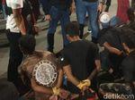 4 Pembunuh Anggota FBR di Jakbar Ditangkap, 1 Ditembak
