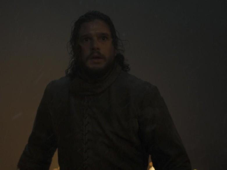 Foto: Dok. HBO