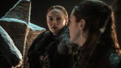 Game of Thrones Season 8 Eps 3: Perang Tak Pernah Terasa Sememuaskan Ini