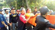 Korban Tewas Banjir Bandang Sungai di Pemalang Bertambah Jadi 4 Orang