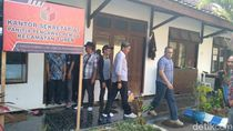 Dugaan Money Politic di Malang Dinilai Runtuhkan Marwah Partai Demokrat